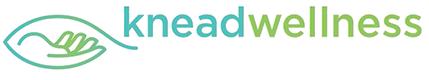 Knead Wellness